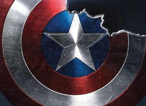 Saving Captains America