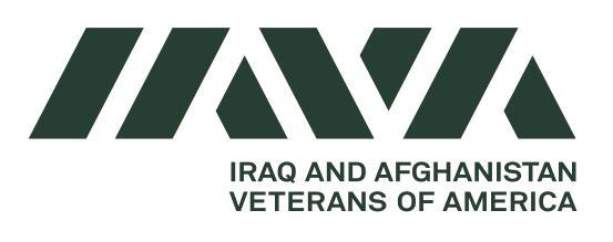 IAVA  -  Iraq ...</a></p><a class=