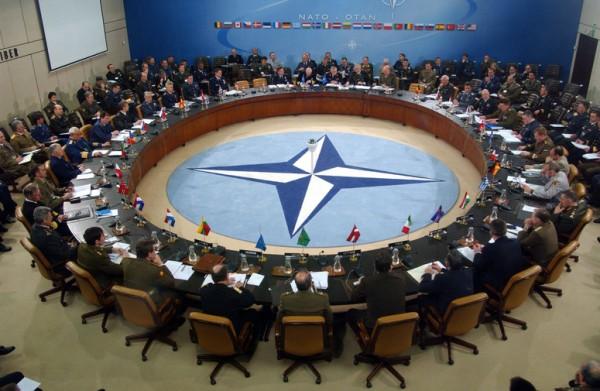 NATO Round Table
