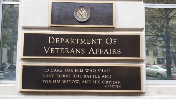 Fragility of the VA