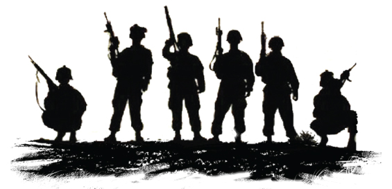 WB--Soldier-Art