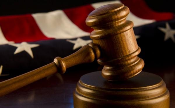 Drug Treatment Courts