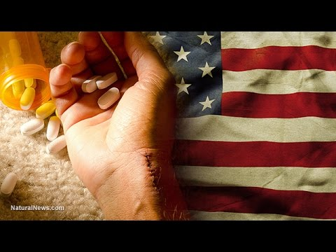 veterans with ptsd opioids