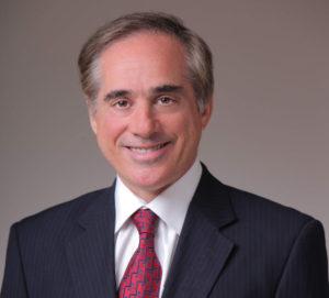 David Shulkin
